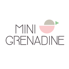 mini-grenadine